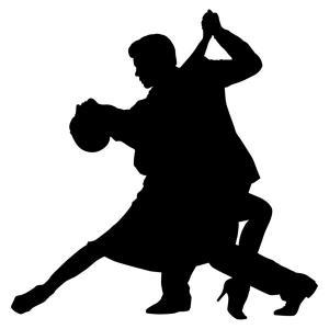 Club de Danse à Deux de Vulaines sur Seine
